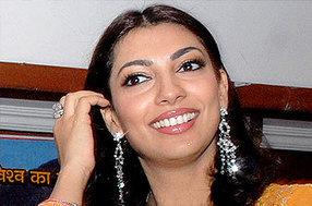 Domestic violence: Yukta Mookhey, Nigella Lawson unspared? - Hindustan Times   observaciones de medios de pakistan e india   Scoop.it