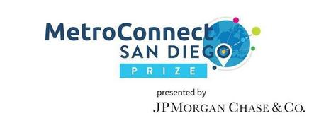 The World Trade Center San Diego is now accepting applications for the MetroConnect Prize. | International Trade | Scoop.it