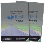 Advanced Jaltest training courses   Truck Diagnostics   Scoop.it