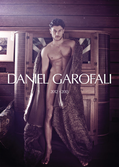 JIMIPARADISE™: Esclusivo: JAY! intervista Daniel Garofali! | QUEERWORLD! | Scoop.it