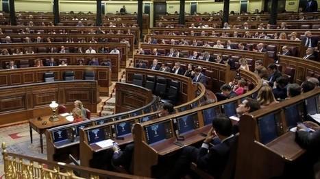 ¿Gobierno del Parlamento?, Miguel Angel Presno Linera | Diari de Miquel Iceta | Scoop.it