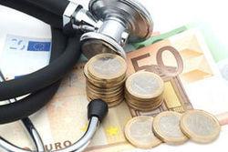 Aide à la complémentaire santé : dix offres retenues au terme de l'appel à concurrence | Veille Assurances et Mutuelles | Scoop.it
