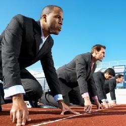 50 Inspirational Entrepreneurial Quotes   Innovation, Startups, Accelerators & Incubators   Scoop.it