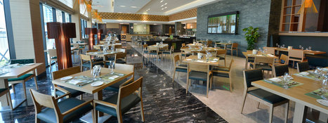 Locals and Tourists Prefer Restaurants in Bahrain | Hotels in Seef Bahrain | Scoop.it