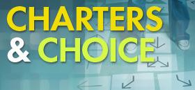 Waitlist for La.'s Course Choice Program Grows to Over 1,000   EdD etc.   Scoop.it