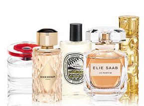 Les parfumeurs cultivent les fleurs imaginaires | Mabylone parfum pas cher | Scoop.it