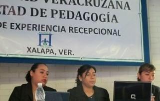 Pedagogía UV innova en investigación educativa   Veracruzanos.info   Lectura y educación   Scoop.it