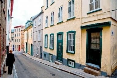 Airbnb accusé de réduire l'offre de logements - Le Devoir (Abonnement) | Coopération, libre et innovation sociale ouverte | Scoop.it