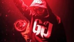 La Fouine répond au titre A.C Milan de Booba ... - 13OR-du-HipHop | Rap , RNB , culture urbaine et buzz | Scoop.it
