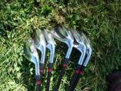 Ben Hogan Apex Edge   www.Troc-Golf.fr   Troc Golf - Annonces matériel neuf et occasion de golf   Scoop.it