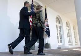 Obama defends health care reform - Politics Balla | Politics Daily News | Scoop.it