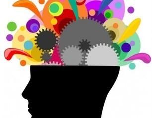 Gamifier le e-learning: 5 notions clés à garder en tête | Blogue Ellicom | Numérique & pédagogie | Scoop.it