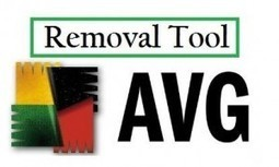 AVG Removal Tool Free Download : Uninstall AVG Antivirus | Technology Blogs 2013 | Scoop.it