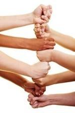 [Intelligence collective] Conscience de groupe ou collective : Management des équipes virtuelles et coaching de réseaux, E-leadership,E-Créativité | Coaching de l'Intelligence et de la conscience collective | Scoop.it