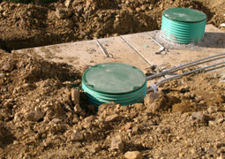 Septic System Service in Chico, CA by Elder's Backhoe Services | Elder's Backhoe Services | Scoop.it
