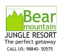 Resorts in masinagudi   Scoops related to Travel, Education, IT etc.   Scoop.it