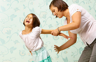 The Long-Term Effects of Spanking | Ethics in ABA | Scoop.it