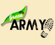 The Green Army - IAPF - International Anti-Poaching Foundation | Save Our Planet and its inhabitants | Scoop.it