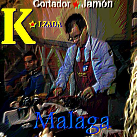inauguraciones | Eventos con Jamón | Scoop.it