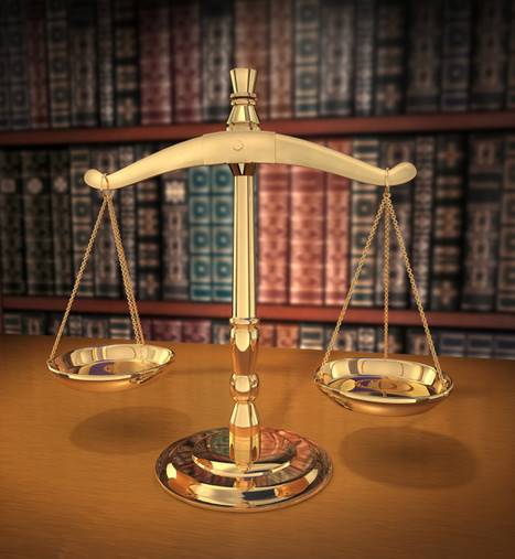 How To Select an Appropriate Sydney Lawyer?   Lawyers Sydney   Scoop.it