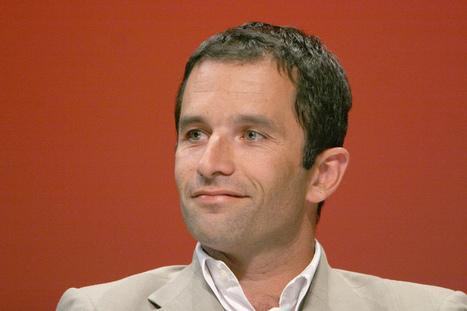 Michel Abhervé » Loi ESS | Veille de l'Economie Sociale et Solidaire | Scoop.it