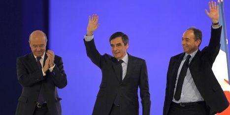 UMP Tea Party, PS Bartleby | Initiatives par Europe Créative | Scoop.it