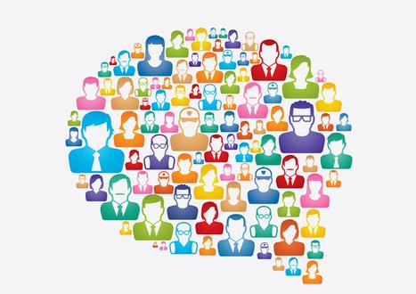 Les réseaux sociaux en Belgique à l'aube de 2014 ! | Going social | Scoop.it