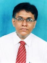 Gynaecologist - Sankar Dasmahapatra - VIP Road - Dum Dum - Barasat - Kolkata | Doctors Kolkata - Daily Updates | Scoop.it