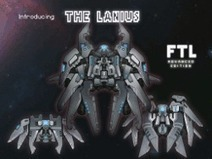 Linux Games: FTL Advanced Edition expansion | Linux and Open Source | Scoop.it