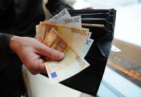 Unilend, un nouveau site pour prêter en direct aux PME | Unilend | Scoop.it