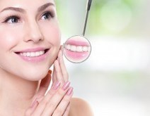 Why Cosmetic Dental Treatment is Significant? | Choosing Cosmetic Dentist Brisbane wisely | Scoop.it