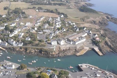 Les terres bretonnes sauvées du béton | L'étalement urbain | Scoop.it