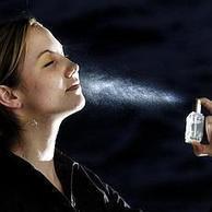 Bruselas quiere prohibir tres alérgenos en los perfumes. | Contenidos SCLAIC | Scoop.it