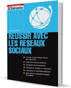 Lean Startup Machine à Paris du 6 au 8 juillet - Startup Academy | Agile & Lean IT | Scoop.it