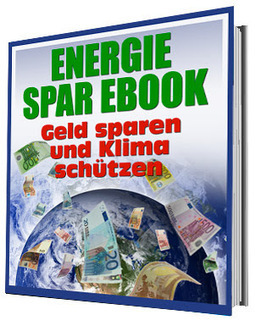 eBook Shop Austria: Wie sparen wir Energie? | eBook Shop | Scoop.it