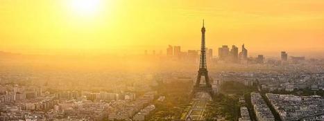 MetroLab... l'urbanisme de demain | Infogreen | Urbanisme | Scoop.it