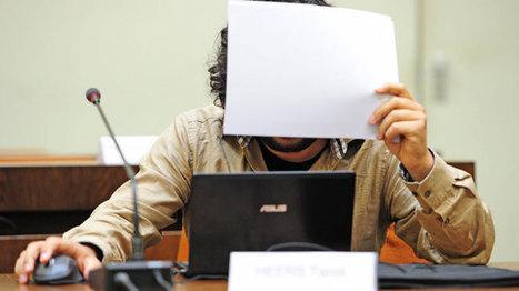 Microsoft va identifier tous les ordinateurs belges qui ont servi pour du piratage: vous pourriez être concernés | Communication et réseaux | Scoop.it
