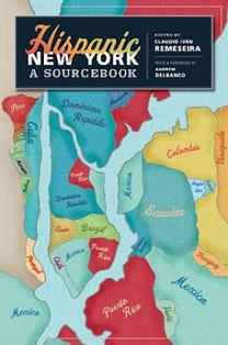 Hispanic New York | Materials for Spanish class | Scoop.it
