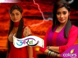 Uttaran 8th May 2014 Written Update » Written Updates | Written Update India | Scoop.it