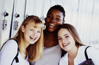 HPV Vaccine Produces Early Benefits for Teen Girls | Virology News | Scoop.it
