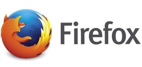 Mozilla anuncia el lanzamiento de Firefox 26 para Windows, Linux, Mac y Android | Las TIC y la Educación | Scoop.it