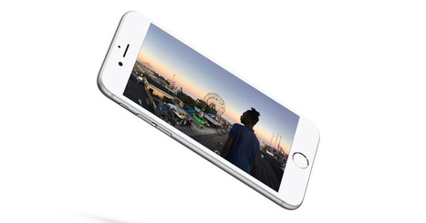 iPhone 6s - Photo Gallery - Apple | iPhoneography-Today | Scoop.it