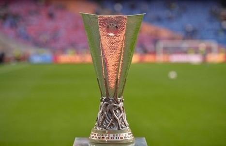 Tottenham-Fiorentina: Orario, Diretta Tv, Streaming e Pronostico (2014-15) | News and Entertainment | Scoop.it