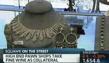 Pawn Jewelry New Yor | Beverlyloan | Scoop.it