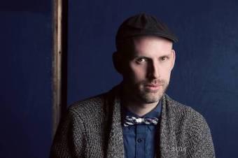 Meet Project Runway's Designer Justin LeBlanc at the  Ava Gardner Festival Oct. 4th | ava gardner | Scoop.it