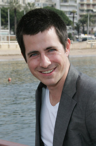 Craig Olejnik in Murdoch Mysteries | Craig Olejnik Photos | FanPhobia - Celebrities Database | Celebrities and there News | Scoop.it