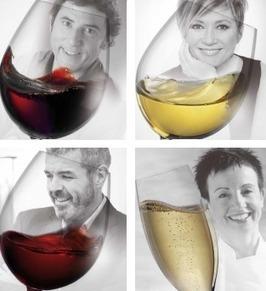 Qui sait boire sait vivre : la campagne espagnole accorde les vins ... - Vitisphere.com | Marketing - Vins et spiritueux | Scoop.it