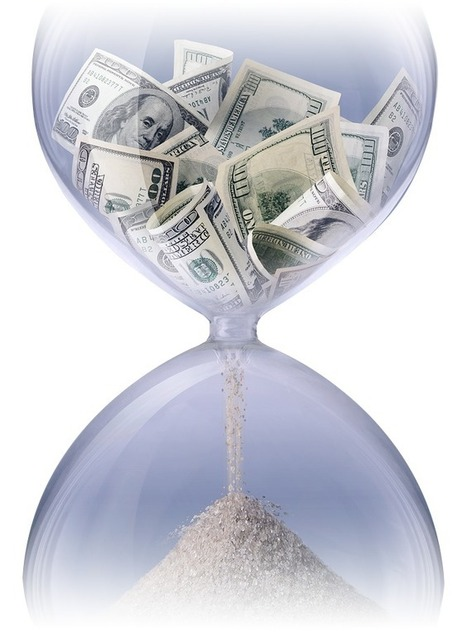 Stop wasting money and time on a Sharepoint intranet | SharePoint Nice to Know | Scoop.it