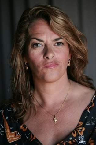 Artist Tracey Emin: Critics Are Harsher Because I'm a Woman | Sexisme & Arts | Scoop.it