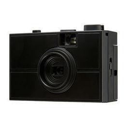 Last Camera = le dernier appareil photo argentique - un nouveau départ | foteka | Scoop.it